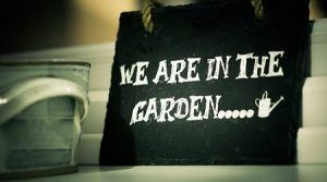 Landscape Gardeners in Barnet